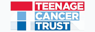 think-big-picture-about-who-ive-worked-with-logo-teenage-cancer-trust