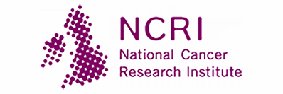 think-big-picture-about-who-ive-worked-with-logo-national-cancer-research-institute