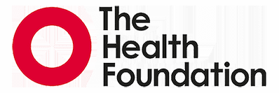 think-big-picture-about-who-ive-worked-with-logo-the-health-foundation