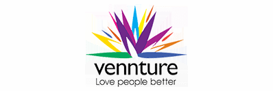 think-big-picture-about-who-ive-worked-with-logo-vennture