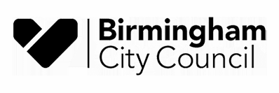 think-big-picture-about-who-ive-worked-with-logo-birmingham-city-council