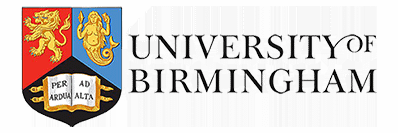 think-big-picture-about-who-ive-worked-with-logo-university-of-birmingham
