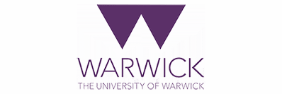 think-big-picture-about-who-ive-worked-with-logo-warwick-university