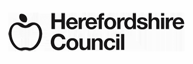 think-big-picture-about-who-ive-worked-with-logo-herefordshire-council